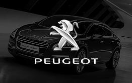 Mu by Peugeot