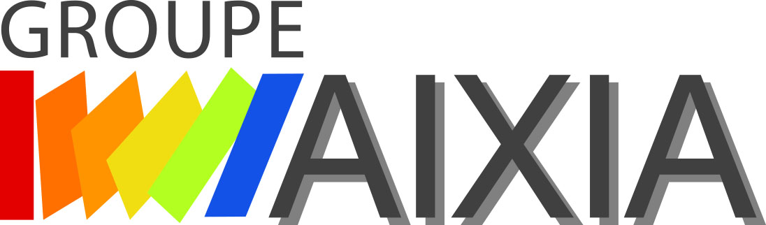 Logo_Groupe_Aixia