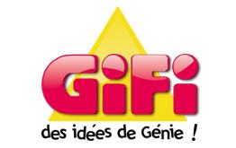 GiFi Loc